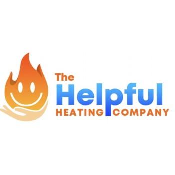 The Helpful Heating Company