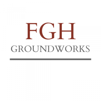 FGH Groundworks
