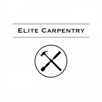 Elite carpentry