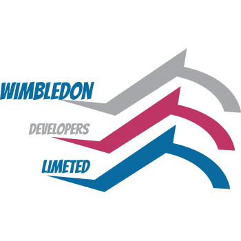 Wimbledon Developers Ltd