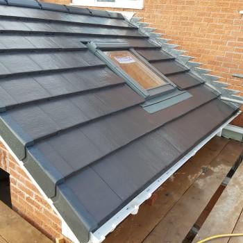 Apex Roofworks