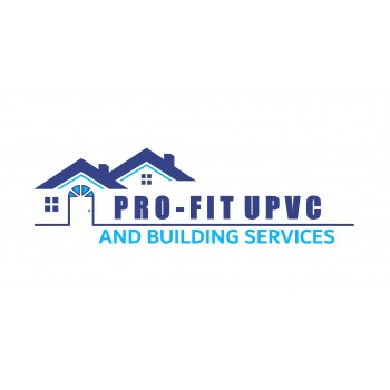 Pro-Fit-UPVC and Building Services