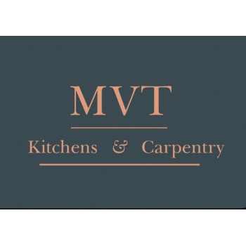 MVT Kitchens & Carpentry