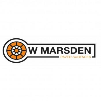 W Marsden Ltd