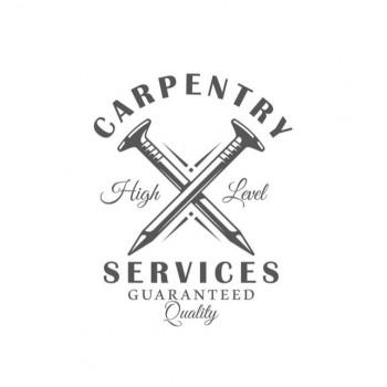 GN Carpentry
