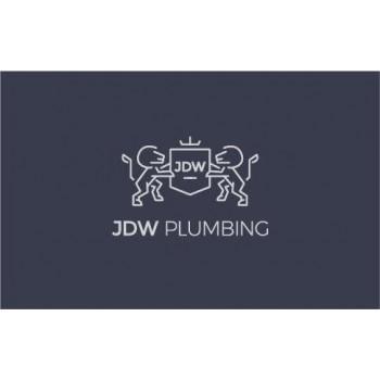 JDW Plumbing