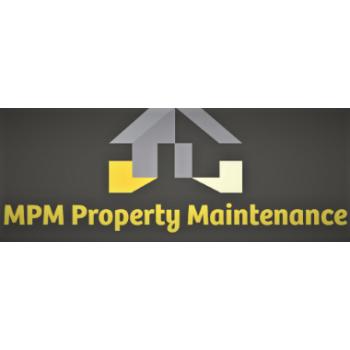 Mpm property maintenance