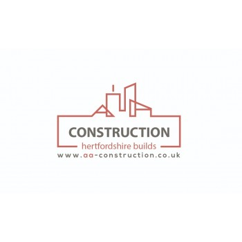 A & A building contractor