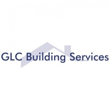 GLC Building Services
