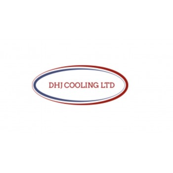 Dhj Cooling ltd