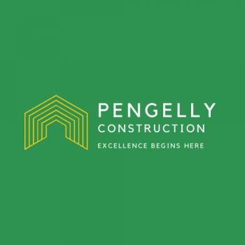 Pengelly Construction