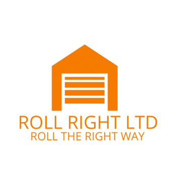Roll right limited