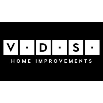 VDS HOME IMPROVEMENTS