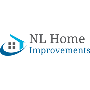 NL Home Improvements