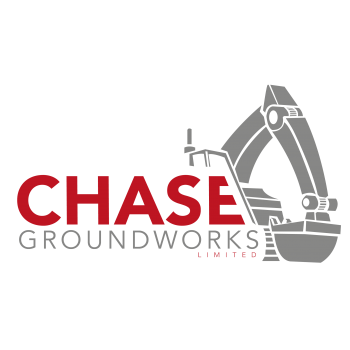 Chase Groundworks