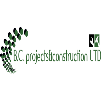 B.C. Projects & Construction Ltd