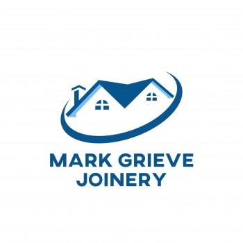 Mark Grieve Joinery