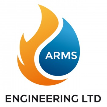 Arms Engineering Ltd