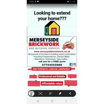 Merseysidebrickwork/builders