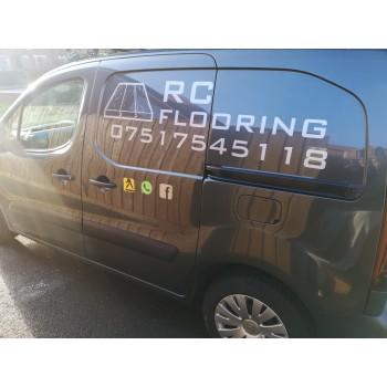 RC-Flooring