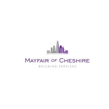 Mayfair Of Cheshire Construction