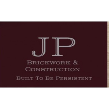 JP Brickwork & Construction