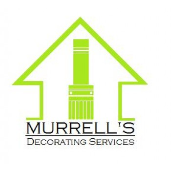 Murrell's Decorating Services