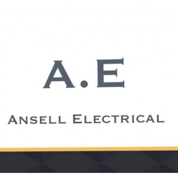 Ansell Electrical