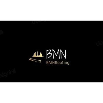 BMN Roofing