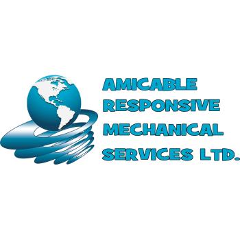 A.R.M.S. Ltd