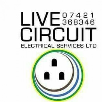 Live Circuit Electrical Ltd