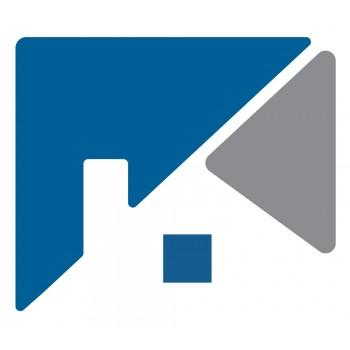 Magna Property Services South Ltd