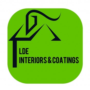 Lde INTERIORS and coatings