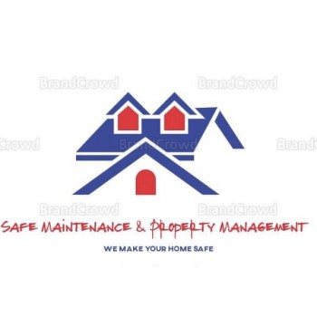Safe maintenance & Property Management