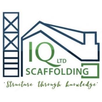 IQ Scaffolding Limited