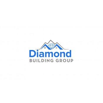 Diamond building group