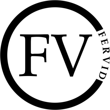 Fervid Group