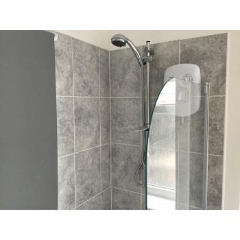 Westco Bathrooms