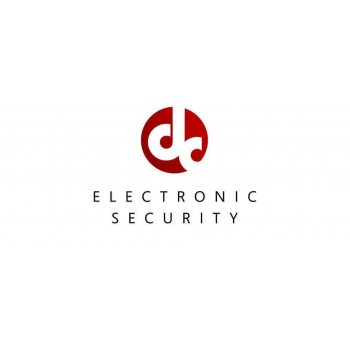 DC ELECTRONIC SECURITY