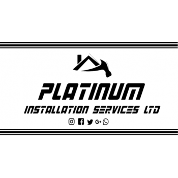Platinum Installation services ltd