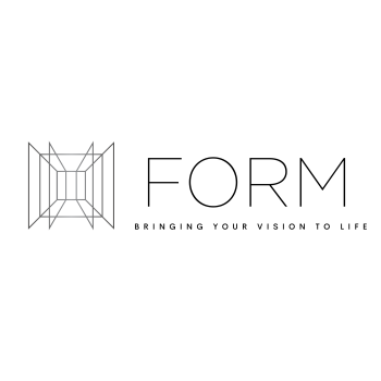 Form UK Contractor LTD