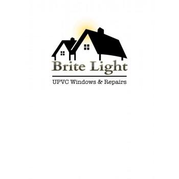 Britelight windows and upgrades
