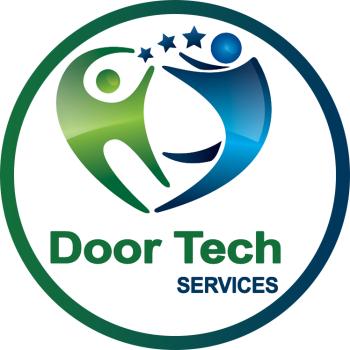 Door-Tech Services