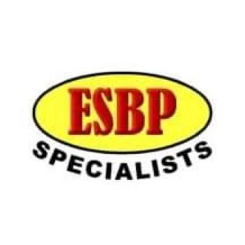 ESBP SPECALISTS LTD