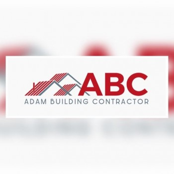 Adam building contractor Ltd