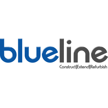 Blueline Enterprise Ltd