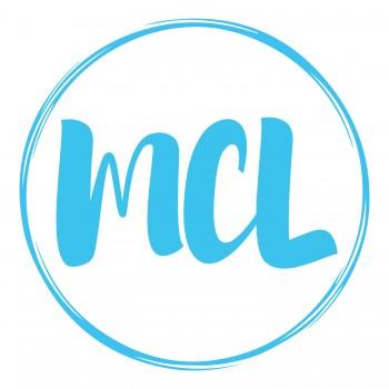 McNeill Contractors Ltd
