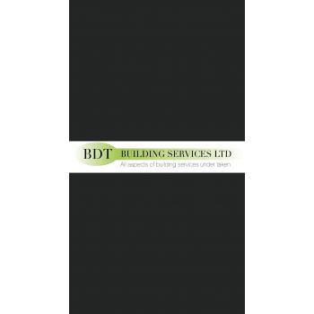 BDT Building Service's