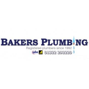 Bakers Plumbing