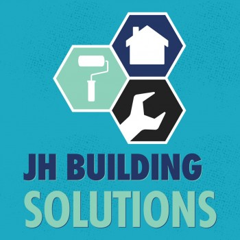 JH Building Solutions